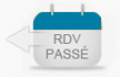 Ev�nements pass�s